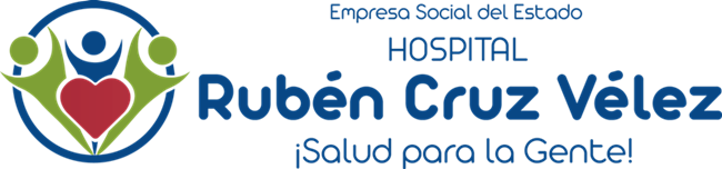 Hospital Ruben Cruz Velez
